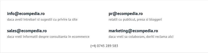 ecompedia contact