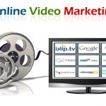 OnlineVideoMarketing-150x1501