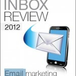 inbox-review-2012-whiteimage1