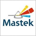 Mastek_0