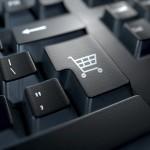 ecommerce-kb-150x1501