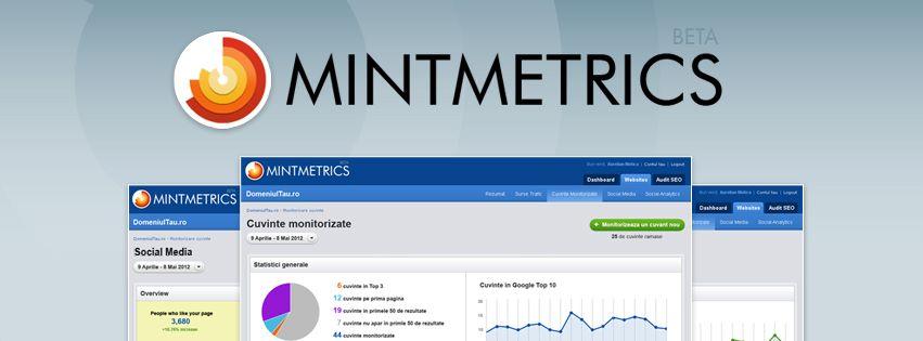 mintmetrics