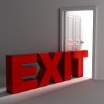 strategia-de-exit-150x1501