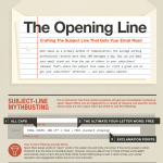 subject-line-infographic1