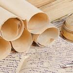 5-scrolls