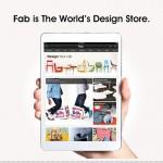 fab-design-store-150x1501