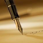 guest-blogging-150x1501