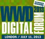 wwd-digital-forum-london-11july2013