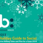 bazarvoice-holiday-2013-150x1501