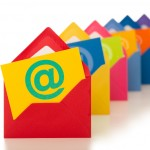 email-marketing-150x1501