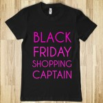 black-friday-shopping-captain-150x1501