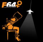 blackfriday-error-f64