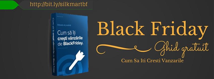silkmart black friday