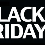 black-friday-2014-sales-150x1501