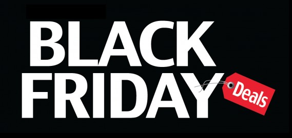black-friday-2014-sales
