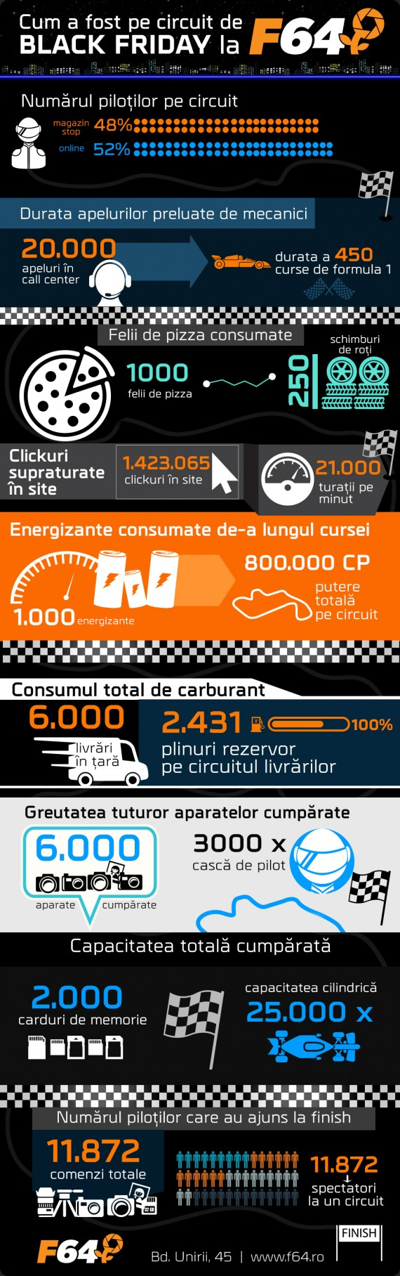 infografic_blackfriday_f64_2014