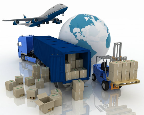 european-logistics-regulation
