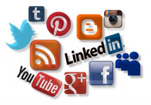 promovare-online-social-media
