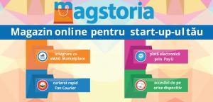 Magstoria_by_Innobyte
