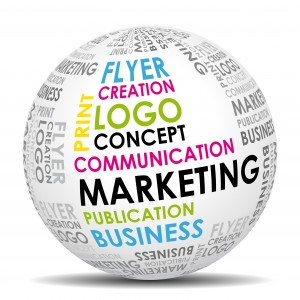 PLANmarketing-300x300