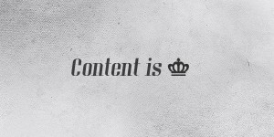 content-is-king1