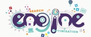 optimizare-pentru-google