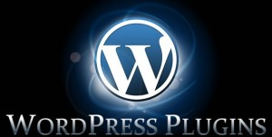 wordpress-plugins-23853_595x300