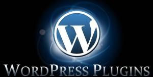 wordpress-plugins-23853_595x300