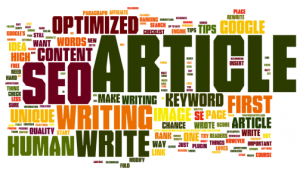 Optimizare-seo-prin-intermediul-articolelor
