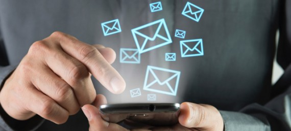 email-subscriber-list.001