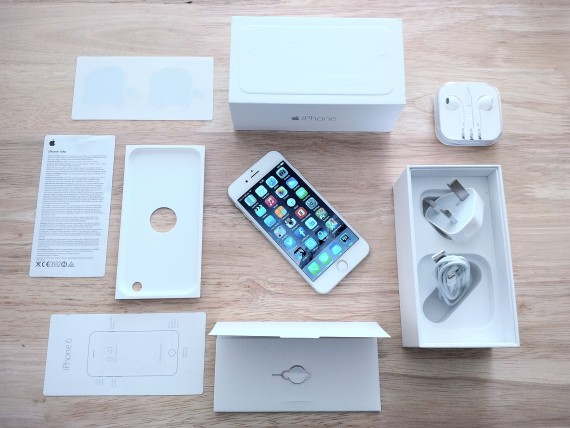 IPhone_6_unboxing