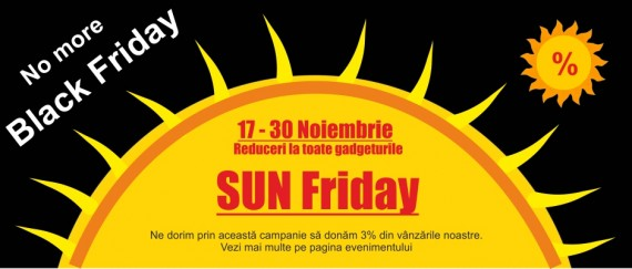 black_friday_banner_sun_friday_nou