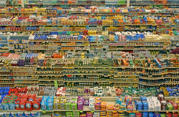 full-shelf-supermarket570