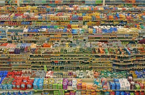 full-shelf-supermarket570