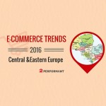 ecommerce trends Europa mica