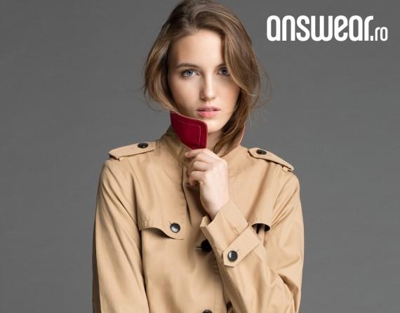 Answear_Romania