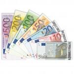 Euro_banknotes mica