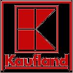 Kaufland-icon