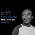 trust in ads