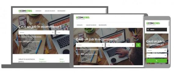 ecomjobs