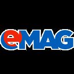 emag-piata-logo