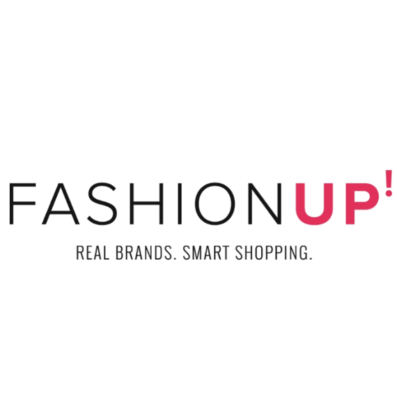 fashion-up-logo-brand-1