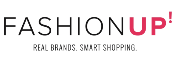 fashion-up-logo-brand