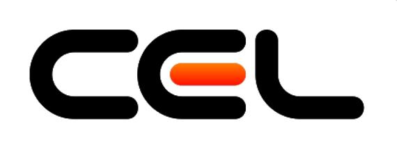 logo-cel-mare