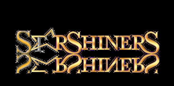 starshiners-mare