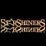starshiners-mic