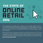 state-of-online-retail mica