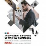 future com