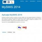 mysmis mica