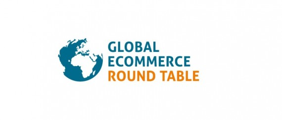 Global_Ecommerce_Round_Table